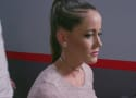 Jenelle Evans: About to Get Fired from Teen Mom 2?