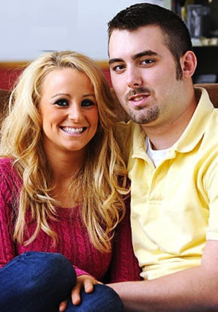 lea og cory dating tidslinje dating sites i Toronto Canada