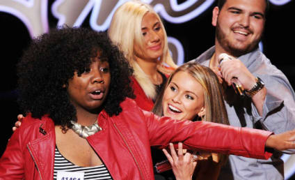 American Idol Season 14 Episode 10 Recap: Hopeful in Hollywood