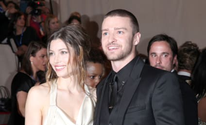 "Justin Timberlake and Jessica Biel ""Back On,"" Insider Confirms"
