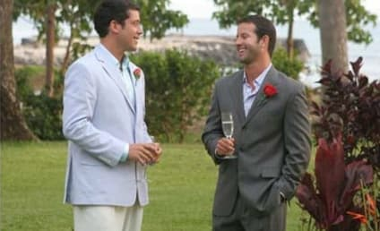 The Bachelorette Spoilers: Finale Rumor Round-Up!
