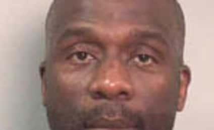 Bebe Winans Arrested, Banned From Oprah
