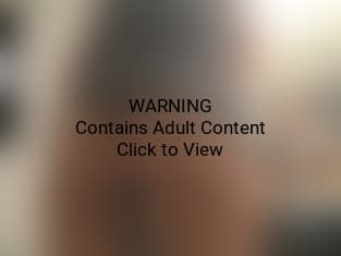 Brittney Jones Sex Tape Pic