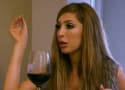 Farrah Abraham is a Pill-Popping Hooker, Friend Claims
