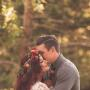 Chelsea Houska Cole DeBoer wedding picture