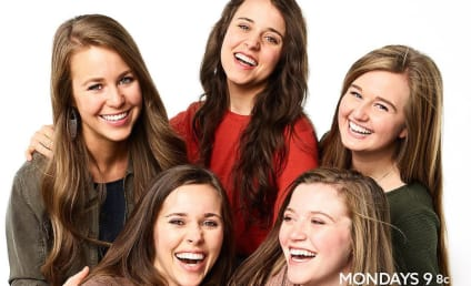 Duggar Girls: Denied Real Careers, Lives Because of Jim Bob!