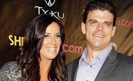 Patti Stanger: Engaged to David Krause Probably!