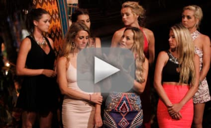 Bachelor in Paradise Recap: Tenley? More Like Elevenly