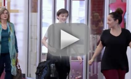 Dance Moms Season 7 Episode 23 Recap: A New Team Forms