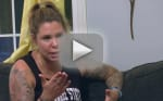 Kailyn Lowry to Javi Marroquin: Don't Make Me Sound Like Some Ho!