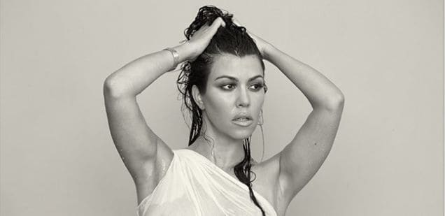 kourtney-kardashian-sex-pictures-tattoo-nude-girl