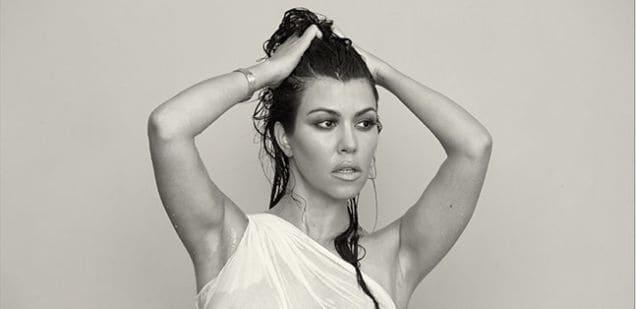 kris-kardashian-nude-pics