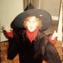 Stars Share Throwback Halloween Pics: Who's Who?!?