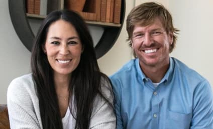 Fixer Upper: Might It Leave Waco?!?
