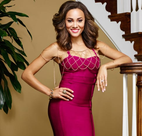 The Real Housewives Of Potomac Season 2 Episode 10 Recap The