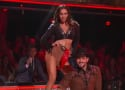 Dancing with the Stars Recap: Who Survived Double Elimination Night?