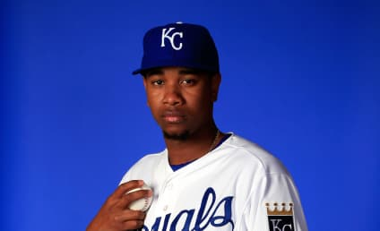 Yordano Ventura Dead: Kansas City Royals Pitcher Was 25