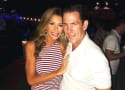 Ashley Jacobs Keeps Hanging Out with Alleged Rapist Thomas Ravenel