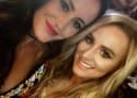 Leah Messer: I Tried to Be Friends with Jenelle Evans, But She's Too Mean!