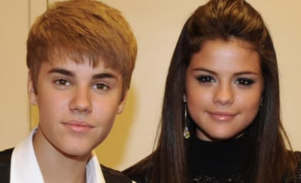 Justin Bieber & Selena Gomez: Headed For Marriage?!