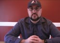 John Bain Dies: YouTube Star, Game Critic Known as TotalBiscuit Was 33