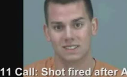 Husband Shoots 22-Year-Old Naked Guy in Bed With His Wife, Calls 911