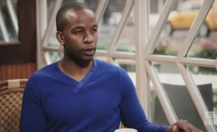 Wade Davis, Former NFL Star, Admits He is Gay