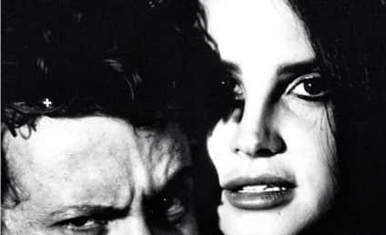 Lana Del Rey and Francesco Carrozzini: Dating!