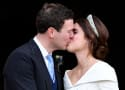 Princess Eugenie Marries Jack Brooksbank! See All the Pics!