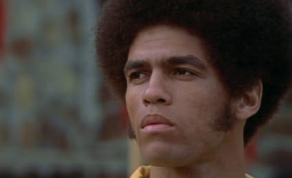 Jim Kelly Dies; Actor, Martial Artist Was 67