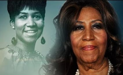Celebrities Who Died in 2018: From Aretha to Anthony...