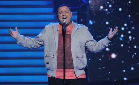 Will Heejun Han or Jeremy Rosado advance farther on American Idol?