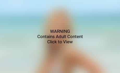 Shauna Sand: HOT!!