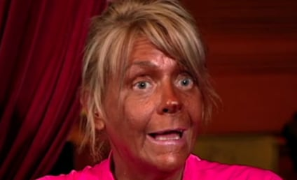 Tanning Mom: Kicked Out of Own Roast By Drag Queens