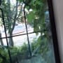 Kuwtk kourt thief drama 03