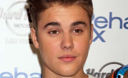 Justin Bieber: Selena Gomez is The One! Kendall Jenner is Just a Side Piece!
