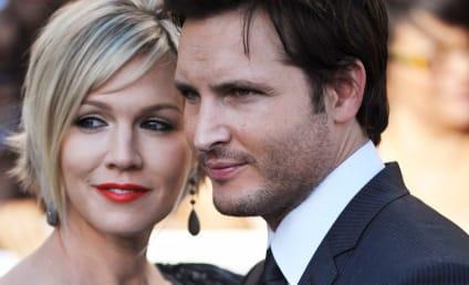 Jennie Garth on Divorce: Happens to the Best of Us!