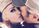 Blake Shelton to Gwen Stefani: I Love You, Pretty Girl