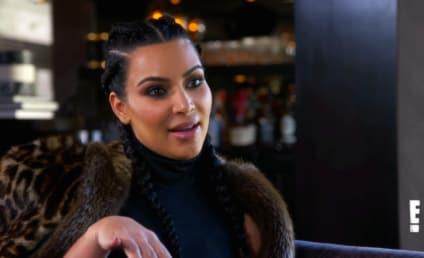 Keeping Up with the Kardashians Season 12 Episode 4 Recap: Rob Trolls Everyone!