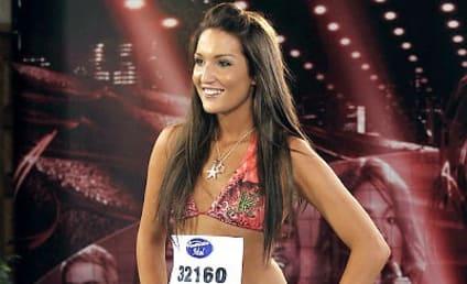 Mario Vazquez, American Idol Sued for Sexual Harassment