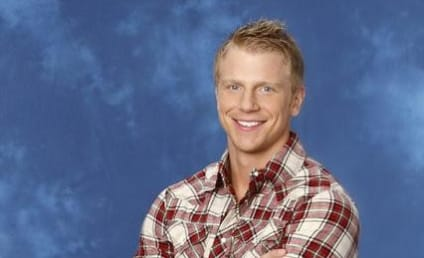 "Sean Lowe Previews Date With Emily Maynard, Bachelorette ""Baggage"" Blowup"