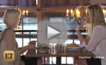 True Tori Season 2 Premiere Clip - Mary Jo Eustace?!