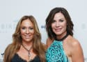 Barbara Kavovit: Joining The Real Housewives of New York City!