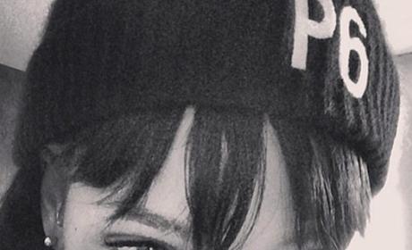Rihanna P6