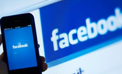 Facebook Phone: What Is It? Is It Worth It?
