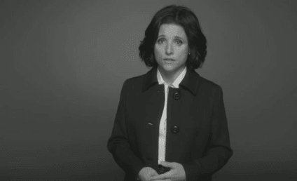"""Viral Video Fires Back at """"Hypocritical"""" Gun Control Celebrities"""