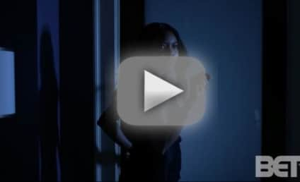 Watch Being Mary Jane Online: Check Out Season 4 Episode 1