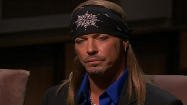 Bret Michaels Stock Photos and Pictures | Getty Images