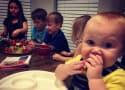 Anna Duggar Reveals Health Issue Impacting Baby Mason
