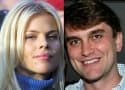 Elin Nordegren and Jamie Dingman: It's Over!